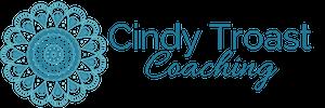 Cindy Troast